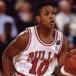 1989年 NBAドラフト | pocket.bb