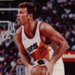 1988年 NBAドラフト | pocket.bb