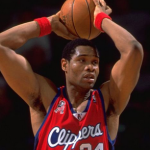1998年 NBAドラフト | pocket.bb