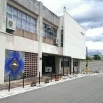 青少年文化センター