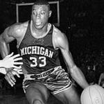 1966年 NBAドラフト   pocket.bb