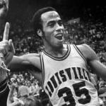 1980年 NBAドラフト | pocket.bb