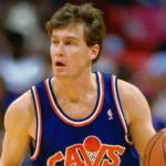 1986年 NBAドラフト | pocket.bb