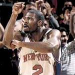 1991年 NBAドラフト | pocket.bb
